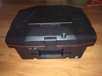 Custom Gaming Computer | High End | Mini Case