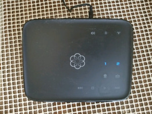 Ooma Telo Landline free Canada wide calling, no monthly fee