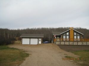 2014 Cottage / Home