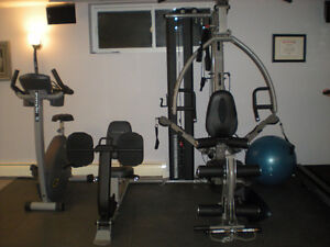 PERSONAL TRAINING for Women - From ONLY $30/Hour Kitchener / Waterloo Kitchener Area image 7