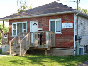 ***$510 - SEE CAMPUS FROM YOUR ROOM!!! Kitchener / Waterloo Kitchener Area image 1
