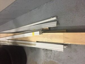 door moldings priced to sell out quickly
