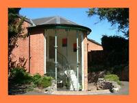 ( DE74 - Castle Donington ) Serviced Offices to Let - £ 195