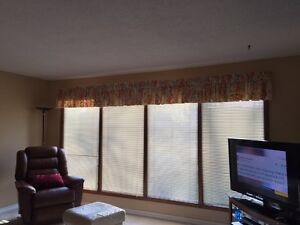 Hunter Douglas Blinds Kijiji Free Classifieds In