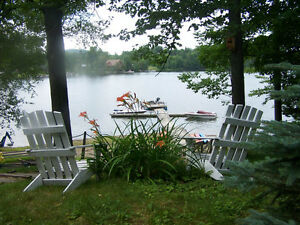 4 Season cottage for sale lac Heney Lake in Gracefield, Quebec Gatineau Ottawa / Gatineau Area image 10
