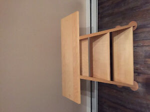Chevalets IKEA collection Malm