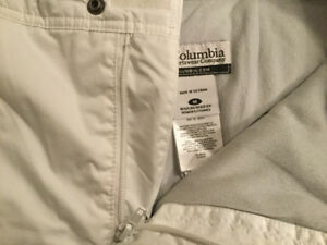 Columbia ski snowboard pants in EUC used maybe a couple of times