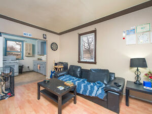 GREAT INVESTMENT PROPERTY NEAR WHYTE AVE! Edmonton Edmonton Area image 6