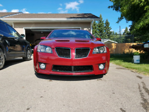 Pontiac G8 | Great Deals on New or Used Cars and Trucks Near