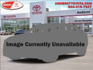 2014 Toyota Matrix   - $121.93 B/W