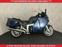 BMW K1200GT K 1200 GT ABS MODEL MOT TILL APRIL 2019 2007 57