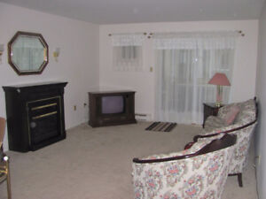 MOVE IN before Christmas for less than $145,000.  2-Bed Condo