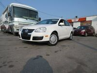 2009 VOLKSWAGON JETTA TURBO DIESEL,AUTOMATIC LOADED,FINANCING O