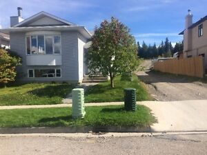 House for Rent in Thompson Lake