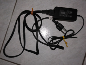 Cable alimentation BlackBerry Playbook PSM24M-120D