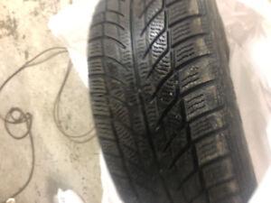 215/60/r16 winter tires