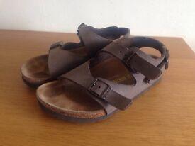 Birkenstock Sandals - Unisex
