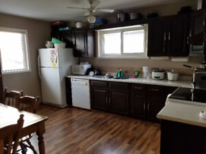 Beautiful 5 Bdrms 2-Bath Family House Close to Northgate