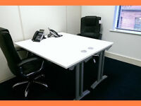 ( BT2 - Belfast ) Serviced Offices to Let - £ 200