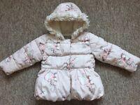 Winter coat next