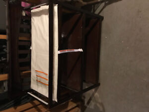 Baby furniture for sale!
