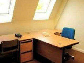 Fully Furnished - ( TEDDINGTON -TW11) Office Space to Let in Teddington