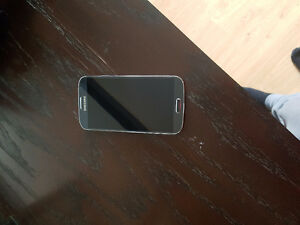 Samsung galaxy s4 comme neuf