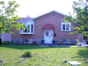 Open House:October 1st 2-4 pm,1896 Armstrong St (off Loach's Rd)