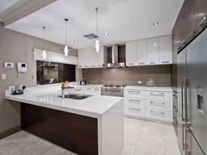 Exclusive Kitchen Design & Installations Preston Darebin Area Preview