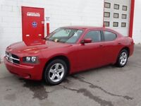 2010 Dodge Charger ~ 138,000kms ~ $8999