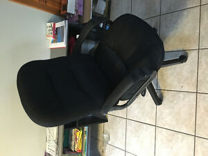 Awesome office chair  30$ OBO