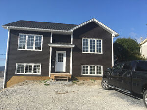 141 Wheelers Rd--NEW 4 BED HOUSE--Available Immediately