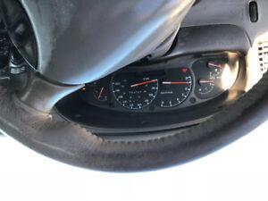 2001 Mazda B-Series Pickups SE Pickup Truck