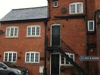 1 bedroom in The Old Coach House, Ledbury, HR8