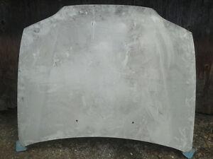 Factory used hood for a 1992-95 Honda Civic Coupe (H1503) Belleville Belleville Area image 1