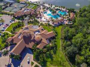 Southwest Naples, Marco Island Vacation Rental