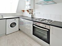 2 bedroom flat in Lower Road, Surrey Quays SE16