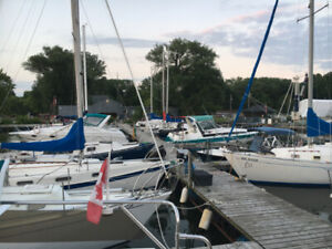 Docks For Boats Wanted