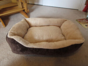 Super Soft and Cozy Pet bed