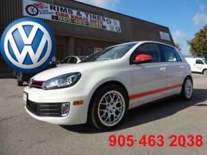 Volkswagen Winter Tires & wheel Package 905 463 2038 CAR KRAZE