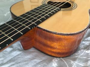 Blueridge BR-341 guitar