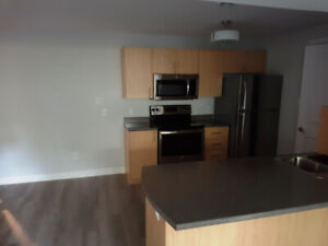 DON'T LET THIS ONE GET AWAY! 2br in Bedford(21Bedford Hills Rd)