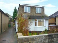 6 bedroom house in Fairview, Headington, Oxford