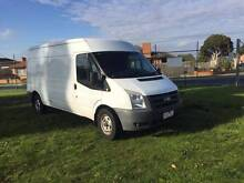 2009 LWB DRIVE LIKE NEW SELLING CHEAP QUICK SALE $$$$$$$$$$$$$ Craigieburn Hume Area Preview
