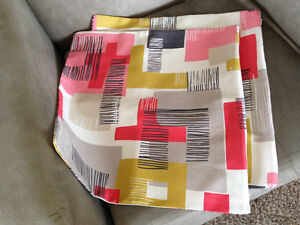 Modern Decorative Pillow Covers *NEW*