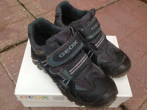 ✿Geox water proof winter boots excellent condition✿ size 13