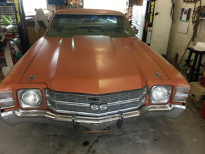 454 Ss | Kijiji in Alberta  - Buy, Sell & Save with Canada's