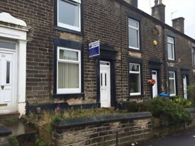 Lovely 2 bed terraced property in Lees Oldham