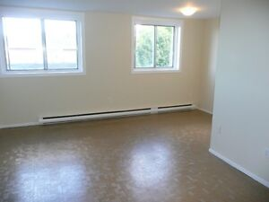 2 Bedroom Apt. Avail. Now: SPACIOUS & INCLUSIVE!