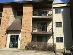 1 Bed & 1 Bath Apartment Style Condo In Lakeview Area
